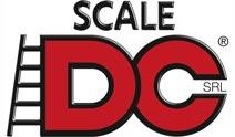 www.scaledc.it
