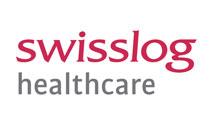 Swisslog-HC-logo-rgb
