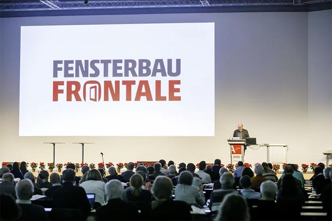 Foto: NürnbergMesse