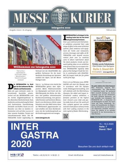 MK-Intergastra-2020