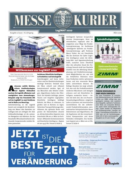 MK-Logimat-2020-Ausgabe