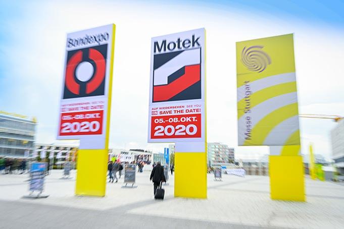 Bild: motek-messe.de